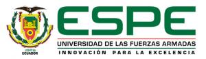 logo-UFA1